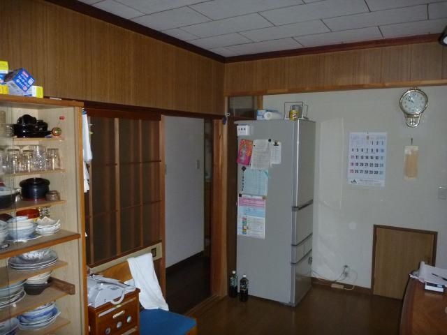 20131115h05.jpg