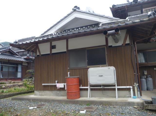 20140326y19.jpg