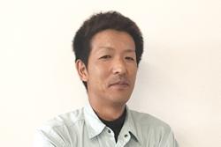 20160912staff-nakamurasama.JPG