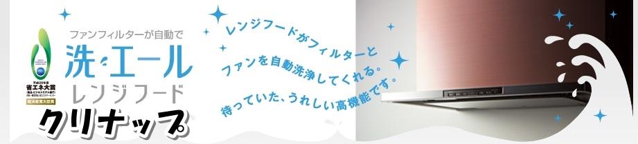 arae-ru.jpg